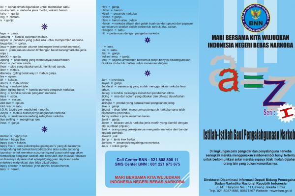 leaflet-ok5144B54A-FEC4-F75D-8B0A-248E90976646.jpg