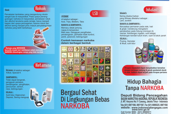 leaflet-pekerja-ditjen-kereta-api29736E2B7-BBA4-18CD-9FCC-7C4B7670367B.png