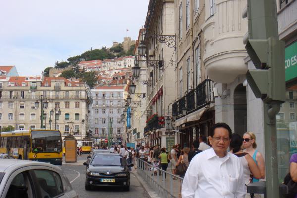 lisabon-portugal-15E4F09E00-35E5-34E8-D53F-A89CC80B8DFB.jpg