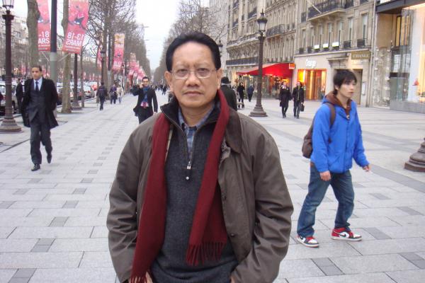 paris-24D62F057B-730A-AAFF-052A-7F6262E2FEAA.jpg