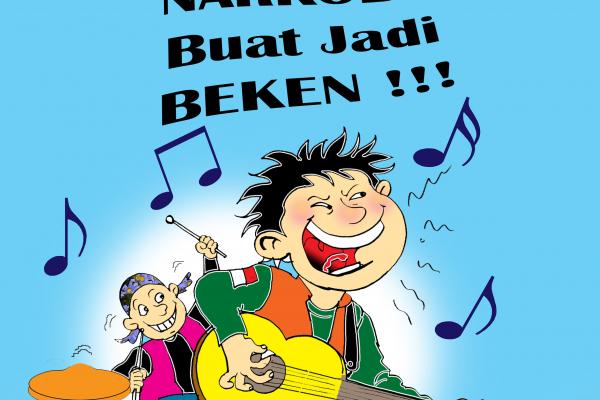 bnn-poster-remaja-band2C922C8E-BD33-8ECF-0C16-0D2A394CE19C.jpg