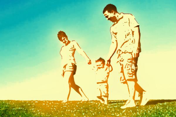 keluarga-bahagia-dalam-hidup-new7ECE0637-E4EB-64F8-3931-74156D659505.jpg