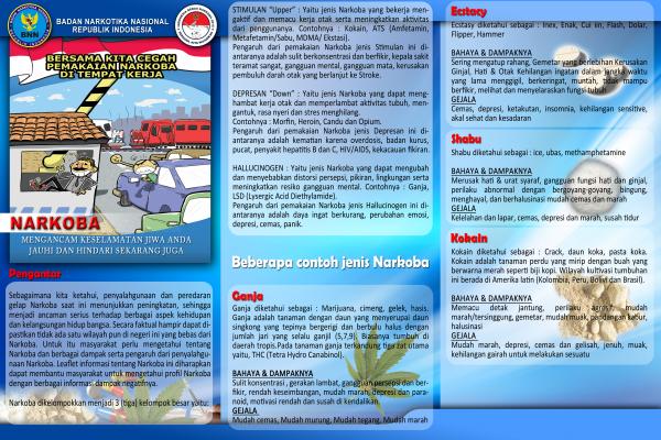 leaflet-pekerja-ditjen-kereta-api133BBA28F-587B-760F-918D-DF23FE2EDECF.png